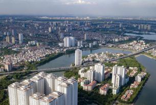 Cách nhận diện những dự án bất động sản có vấn đề