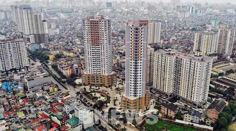 Dự báo giá bất động sản vẫn tăng, có lo sốt đất ảo quay trở lại?