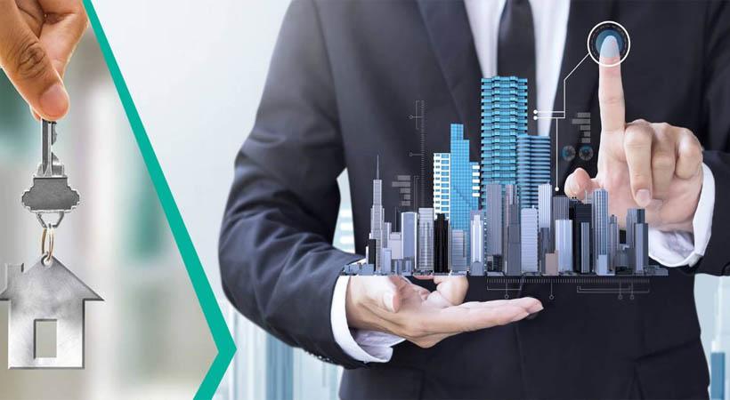 Các kỹ năng bạn cần để trở thành một đại lý bất động sản thành công