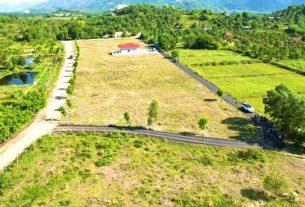 Đất nền tại DIên Khánh