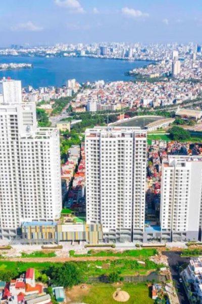 6 cách để nhân viên bất động sản có được kiến thức