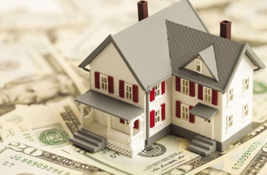 Thành công của bạn trong lĩnh vực bất động sản