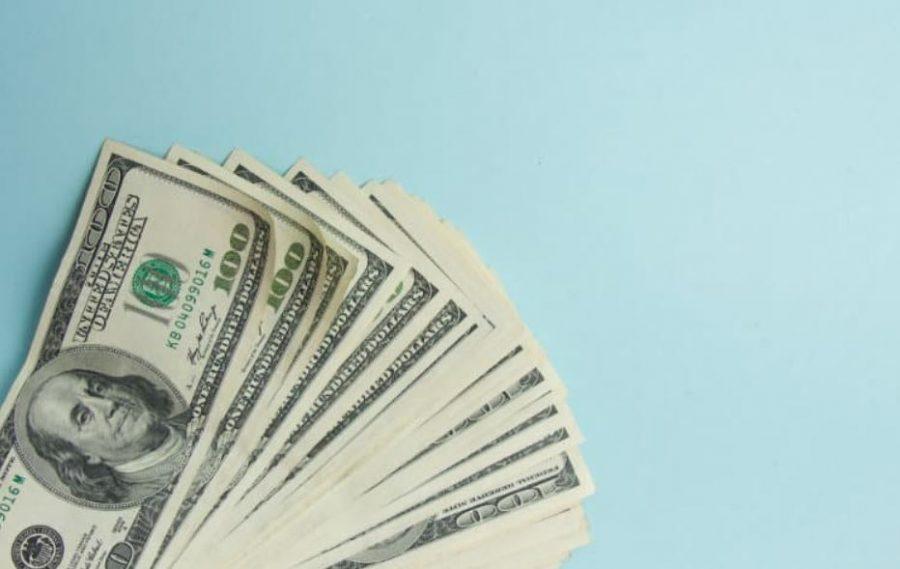Trở thành chuyên gia quản lý tiền bạc